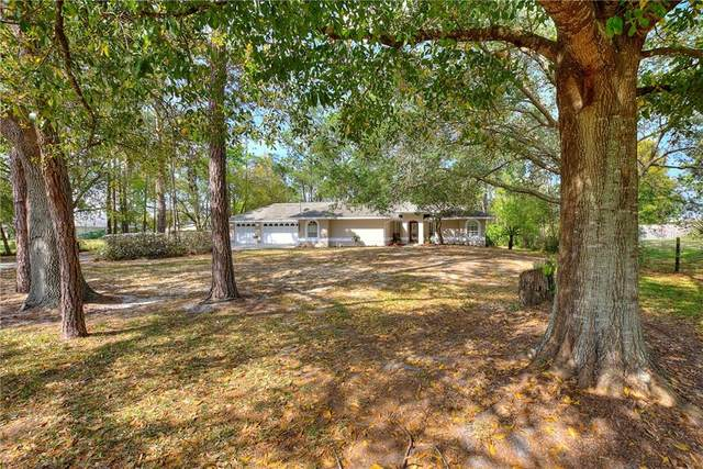 2620 State Road 557, Lake Alfred, FL 33850 (MLS #L4914590) :: CENTURY 21 OneBlue