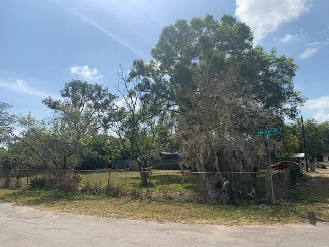 2020 W Hunter Street, Lakeland, FL 33801 (MLS #L4914624) :: Bustamante Real Estate