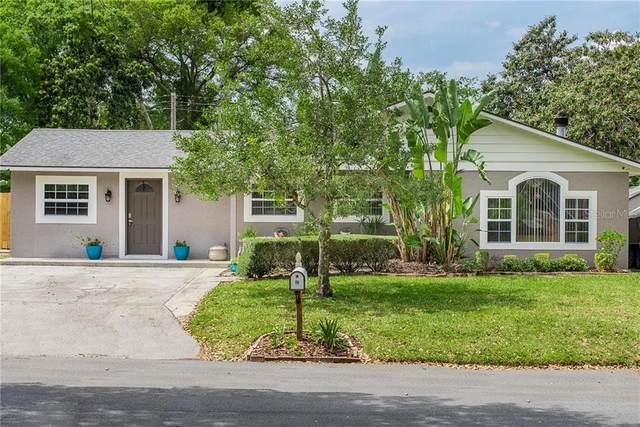 4819 Kimball Court E, Lakeland, FL 33813 (MLS #L4914718) :: Griffin Group