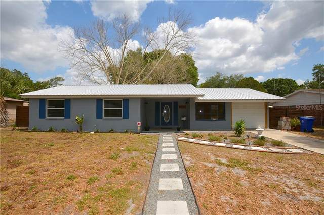 2924 Maplewood Avenue, Lakeland, FL 33803 (MLS #L4914834) :: Griffin Group
