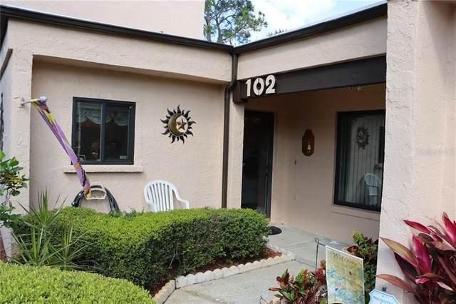 102 S Capri Court S, Plant City, FL 33566 (MLS #L4914844) :: Gate Arty & the Group - Keller Williams Realty Smart