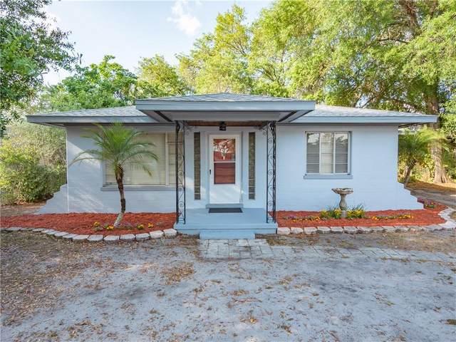 1638 E Elm Road, Lakeland, FL 33801 (MLS #L4914864) :: Pepine Realty