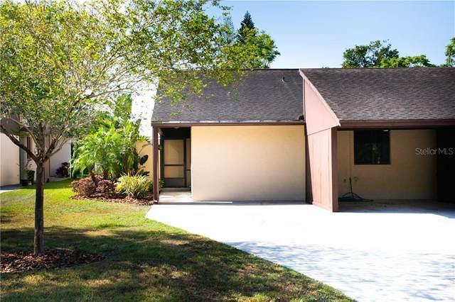 349 Lake Harris Drive, Lakeland, FL 33813 (MLS #L4914883) :: KELLER WILLIAMS ELITE PARTNERS IV REALTY