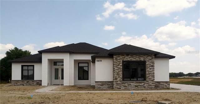 4975 Deckside Loop, Lakeland, FL 33812 (MLS #L4914886) :: Gate Arty & the Group - Keller Williams Realty Smart