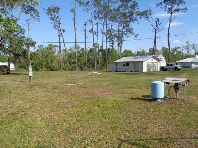 3607 Timberlake Road W, Lakeland, FL 33810 (MLS #L4914894) :: Globalwide Realty