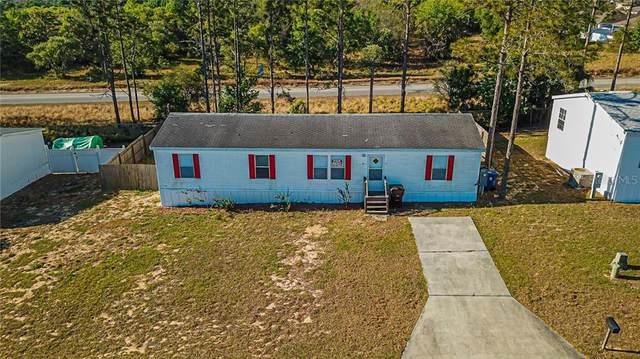 573 W Lemon Street, Davenport, FL 33837 (MLS #L4914895) :: RE/MAX Premier Properties