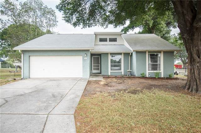 3602 Dovetail Lane S, Lakeland, FL 33812 (MLS #L4914930) :: The Heidi Schrock Team