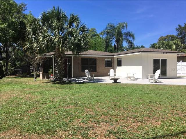 1035 Avon Avenue, Lakeland, FL 33801 (MLS #L4914939) :: Sarasota Home Specialists