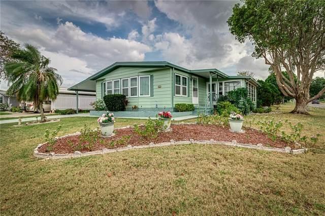 1587 Longbow Drive, Lakeland, FL 33810 (MLS #L4914944) :: BuySellLiveFlorida.com
