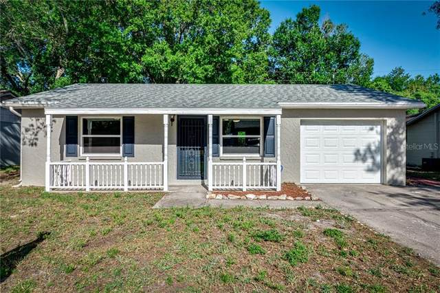 1146 Waterview Boulevard E, Lakeland, FL 33801 (MLS #L4914963) :: Lovitch Group, Keller Williams Realty South Shore
