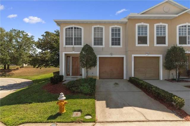 4089 Dover Terrace Drive, Lakeland, FL 33810 (MLS #L4914967) :: Lovitch Group, Keller Williams Realty South Shore