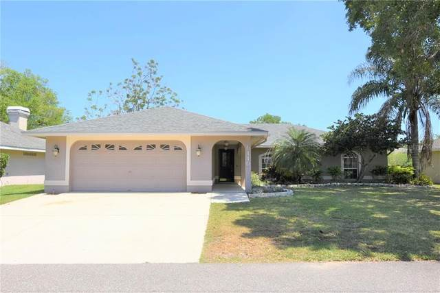 Address Not Published, Lakeland, FL 33813 (MLS #L4914971) :: Cartwright Realty