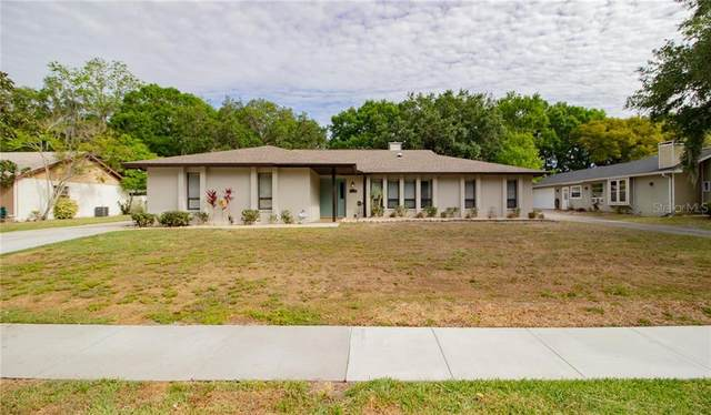 4170 Old Colony Road, Mulberry, FL 33860 (MLS #L4914976) :: The Light Team