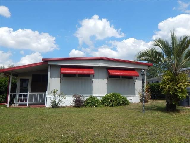 18 Forest Drive, Davenport, FL 33837 (MLS #L4914982) :: Bridge Realty Group