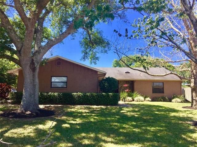 6229 Christina Groves Circle E, Lakeland, FL 33813 (MLS #L4914991) :: Godwin Realty Group