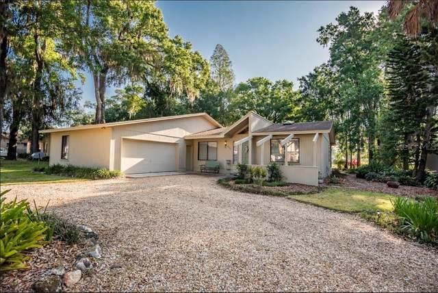 4026 Sugar Creek Lane, Lakeland, FL 33811 (MLS #L4914999) :: Godwin Realty Group