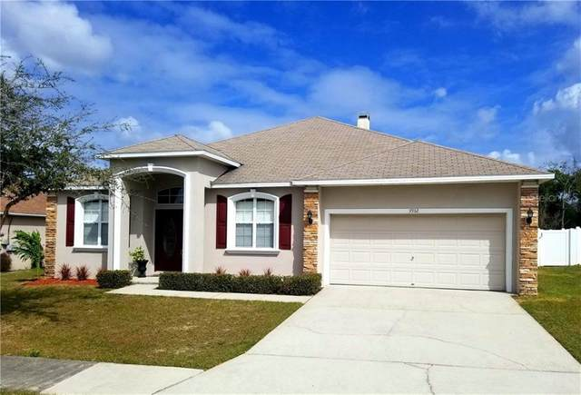 3932 Talon Crest Drive, Lakeland, FL 33812 (MLS #L4915050) :: Godwin Realty Group
