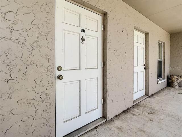 115 Picardy Villa Circle #201, Brandon, FL 33510 (MLS #L4915482) :: Godwin Realty Group