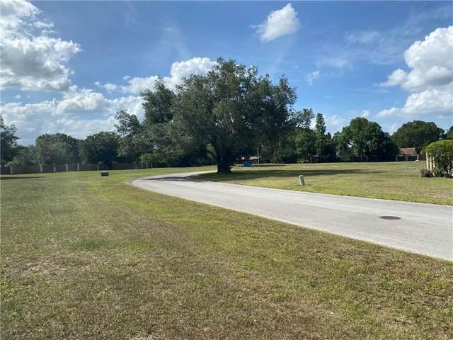 Oak Loop, Mulberry, FL 33860 (MLS #L4915678) :: Rabell Realty Group