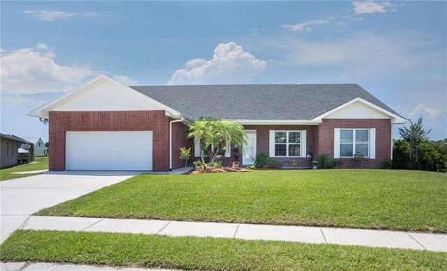 1465 Banbury Loop N, Lakeland, FL 33809 (MLS #L4915705) :: Cartwright Realty