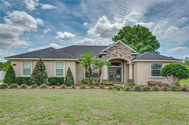6233 Riverlake Lane, Bartow, FL 33830 (MLS #L4915796) :: Gate Arty & the Group - Keller Williams Realty Smart