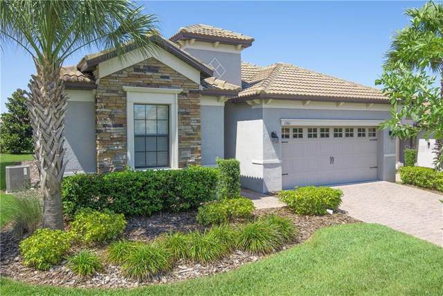 1361 Palmetto Dunes St, Davenport, FL 33896 (MLS #L4915799) :: Griffin Group