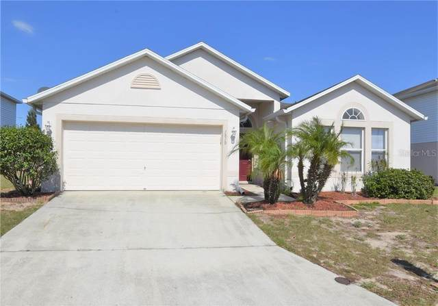 1810 Emily Drive, Winter Haven, FL 33884 (MLS #L4915871) :: Sarasota Home Specialists
