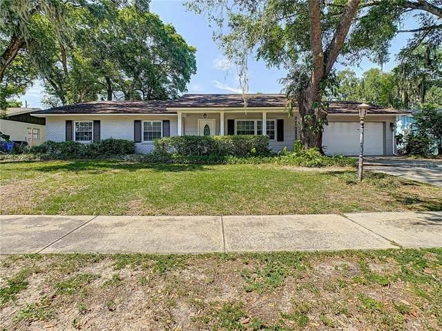 530 Julie Lane, Brandon, FL 33511 (MLS #L4915884) :: Bridge Realty Group