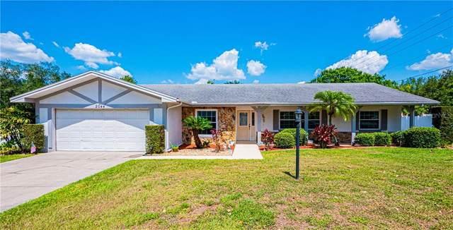 2044 Charnes Drive, Lakeland, FL 33813 (MLS #L4915897) :: Charles Rutenberg Realty
