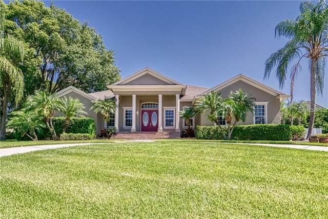 6340 Ashley Drive, Lakeland, FL 33813 (MLS #L4915965) :: Rabell Realty Group