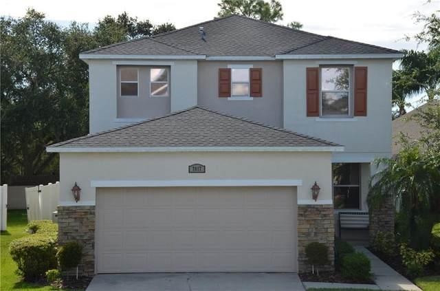 Address Not Published, Lakeland, FL 33813 (MLS #L4915966) :: Dalton Wade Real Estate Group