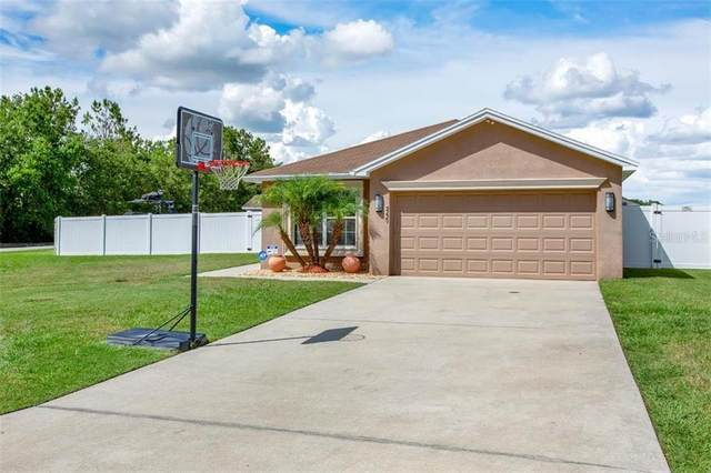 5229 Belmont Park Way, Mulberry, FL 33860 (MLS #L4915983) :: Baird Realty Group