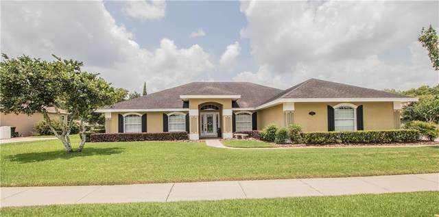 5556 Black Hawk Lane, Lakeland, FL 33810 (MLS #L4915996) :: Cartwright Realty