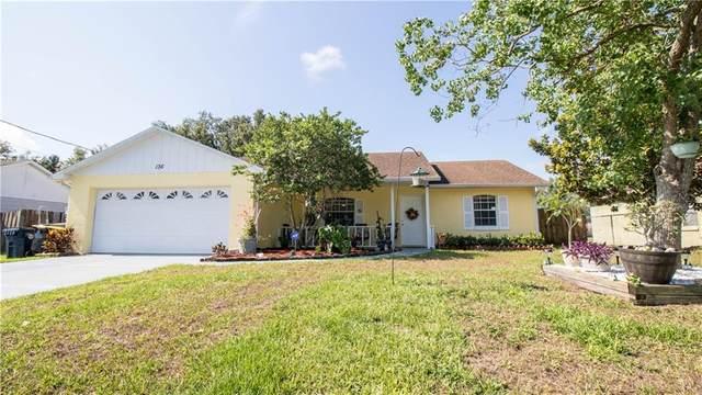 136 Cory Court, Auburndale, FL 33823 (MLS #L4916037) :: Godwin Realty Group
