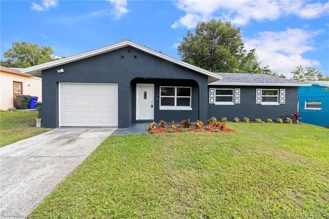 1301 Robert King High Drive, Lakeland, FL 33805 (MLS #L4916043) :: Griffin Group