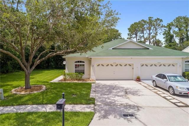 34731 Double Eagle Court, Zephyrhills, FL 33541 (MLS #L4916101) :: Griffin Group