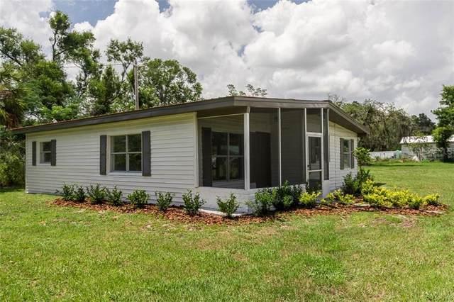 3363 Youngway Drive, Lakeland, FL 33810 (MLS #L4916102) :: Premium Properties Real Estate Services