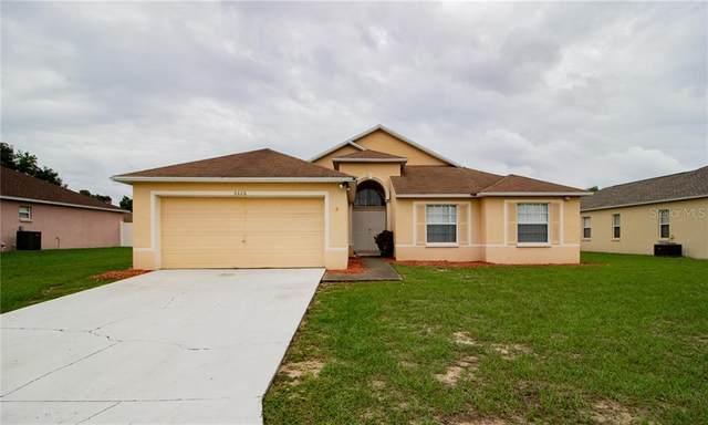 5326 English Drive, Lakeland, FL 33812 (MLS #L4916172) :: Griffin Group