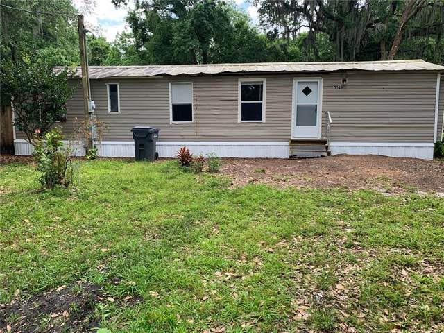 3546 Shady Brooke Court, Mulberry, FL 33860 (MLS #L4916485) :: The Nathan Bangs Group