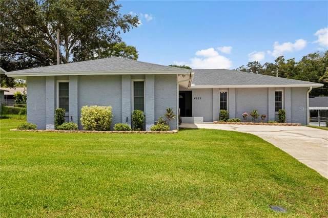 4929 Marla Avenue, Lakeland, FL 33812 (MLS #L4916505) :: Dalton Wade Real Estate Group