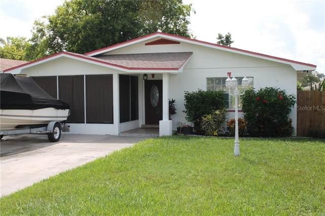 1044 Lake Lure Loop E, Lakeland, FL 33801 (MLS #L4916541) :: Griffin Group