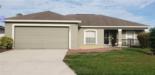 8871 Pebblebrooke Drive, Lakeland, FL 33810 (MLS #L4916652) :: Griffin Group