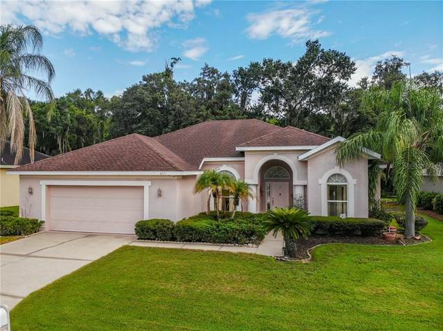 4371 Winding Oaks Circle, Mulberry, FL 33860 (MLS #L4916655) :: The Light Team