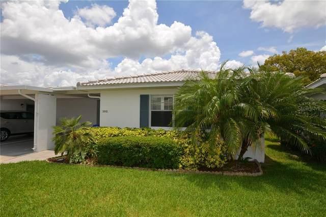 3512 Amity Avenue, Lakeland, FL 33803 (MLS #L4916701) :: BuySellLiveFlorida.com