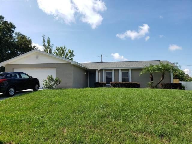 608 El Camino Real N, Lakeland, FL 33813 (MLS #L4916710) :: Dalton Wade Real Estate Group