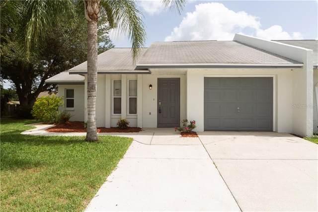 214 Marble Lane, Lakeland, FL 33809 (MLS #L4916718) :: Griffin Group