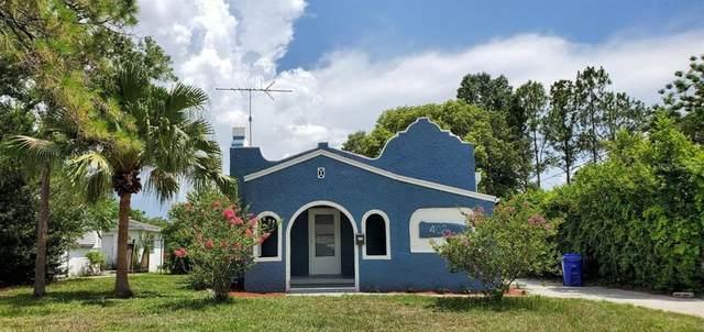 402 Carey Place, Lakeland, FL 33803 (MLS #L4916723) :: Griffin Group