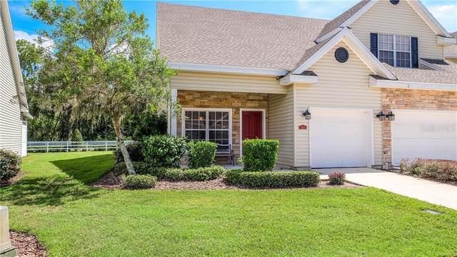 2051 Winterset Drive, Lakeland, FL 33813 (MLS #L4916756) :: Team Bohannon Keller Williams, Tampa Properties