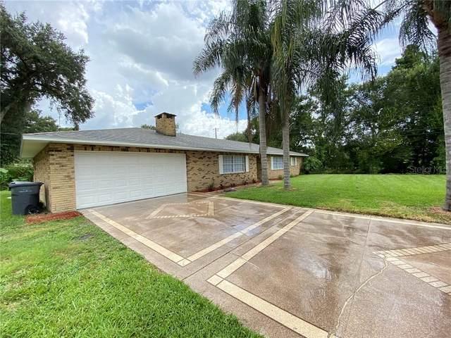 1536 Churchill Court, Lakeland, FL 33801 (MLS #L4916760) :: Cartwright Realty