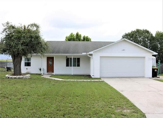 143 Cory Court, Auburndale, FL 33823 (MLS #L4916783) :: CENTURY 21 OneBlue